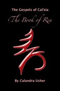 The Book of Ren