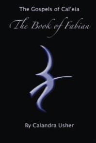 The Book of Fabian