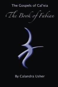 The Book of Fabian