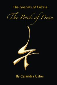 The Book of Dean