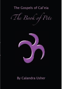 The Book Of Pete
